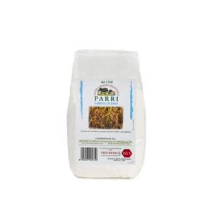 Farina di riso confezione da kg 1