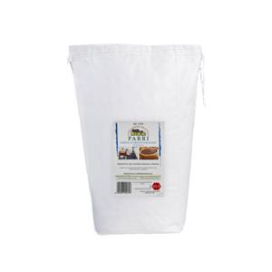 Farina di grano saraceno confezione da kg 5