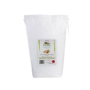 Farina di avena confezione da kg 5