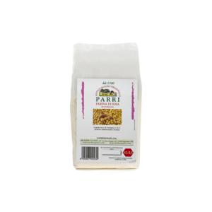 Farina di soia confezione da kg 0,5