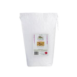 Farina di soia confezione da kg 5