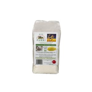 Farina di grano antico Senatore Cappelli confezione da kg 1