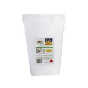 Farina di grano antico Senatore Cappelli confezione da kg5
