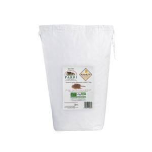 Farina di kamut khorasan BIO confezione da kg 5