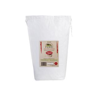 """farina di grano tenero tipo """"2lariano"""" confezione da kg 5"""