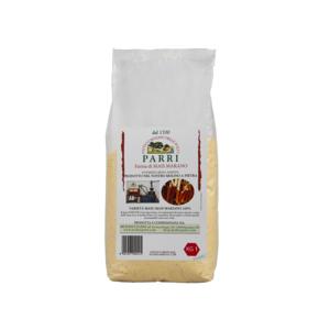Farina di Mais Marano da kg 1