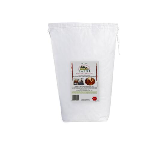 Farina di Mais Marano da kg 5