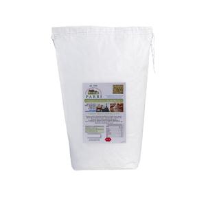 farina di grano antico Maiorca da kg 5
