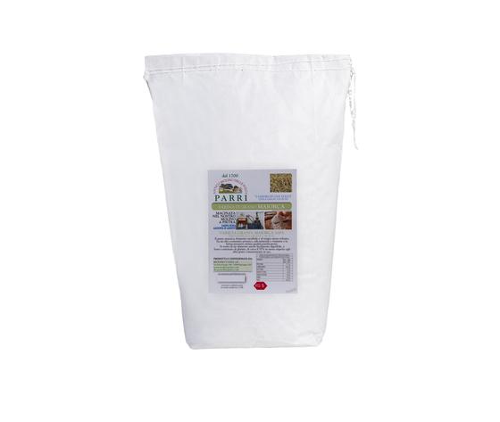 farina di grano  Maiorca da kg 5