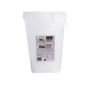 Farina di grano antico Gentil Rosso da kg 5