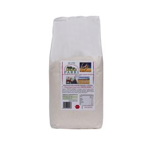 Farina di grano antico Gentil Rosso da kg 1