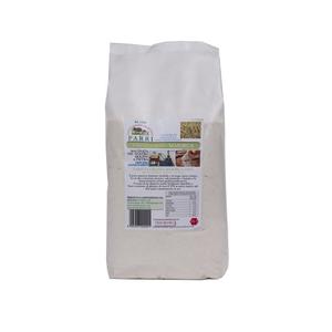 farina di grano antico Maiorca da kg 1