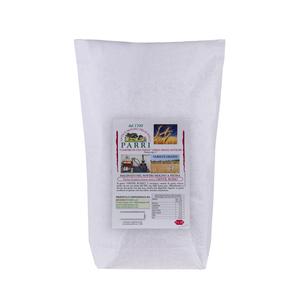 Farina di grano Gentil Rosso da kg 25