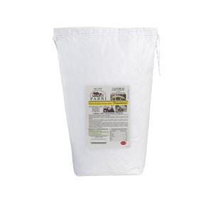 Farina di grano Frassineto tipo 1 macinata a pietra da kg 5