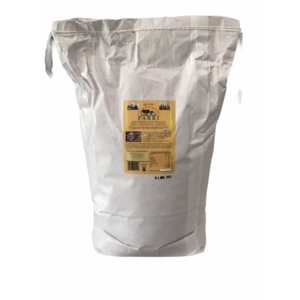 Mix grani antichi tipo 1 macinato a pietra da kg 5