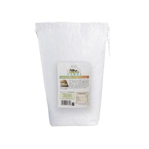 mix per pane ai cereali e semi di zucca da kg 5
