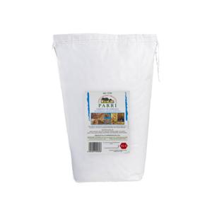 Farina di cereali misti confezione da kg 5