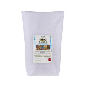 Farina di cereali confezone da kg 25