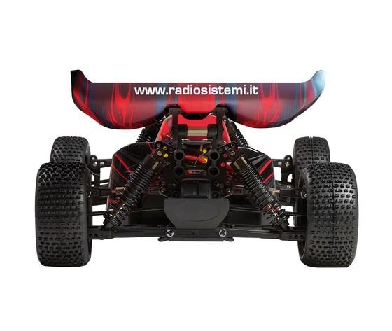 F20016 02