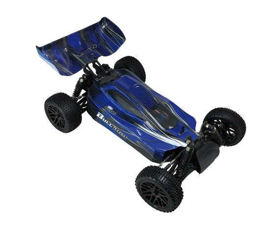 F20016 01