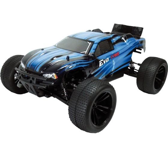 F20017