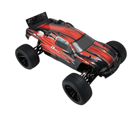 F20017 01