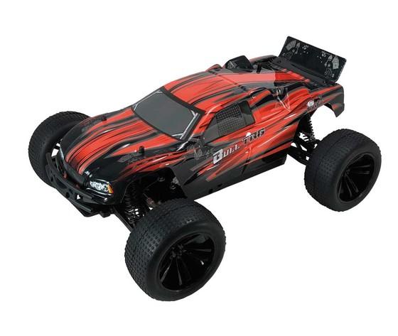 F20017 02