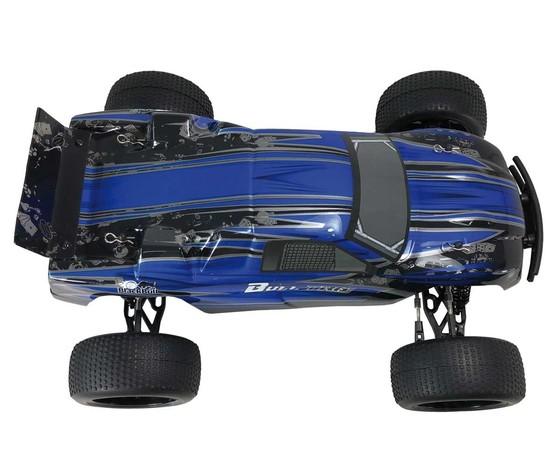 F20017 03