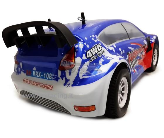 F20018 03