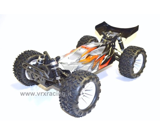 F20020 02