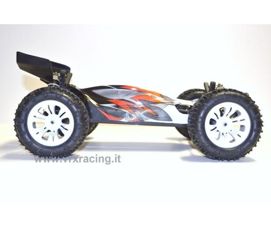 F20020 03