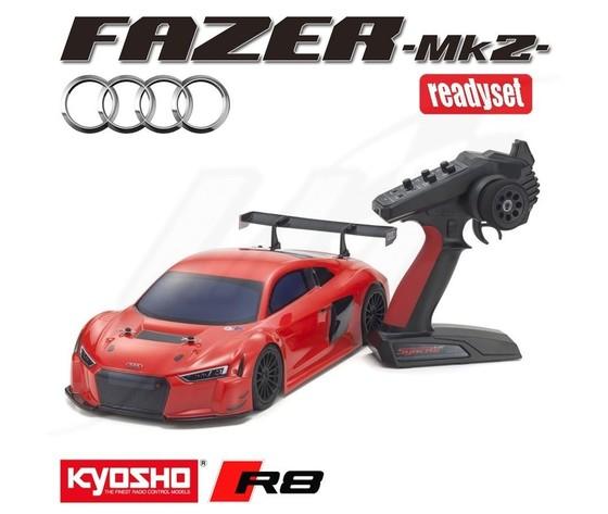 F20028