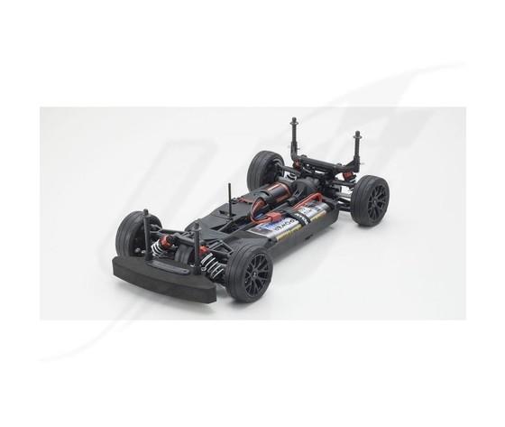 F20028 03