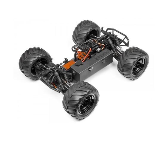 F20014 03