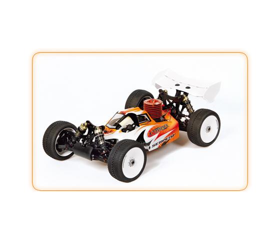 F10009 02