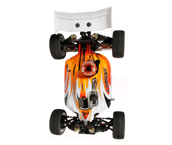 F10009 01