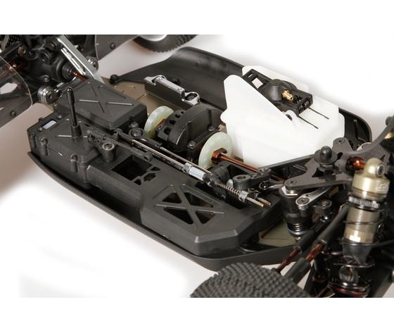 F10009 03