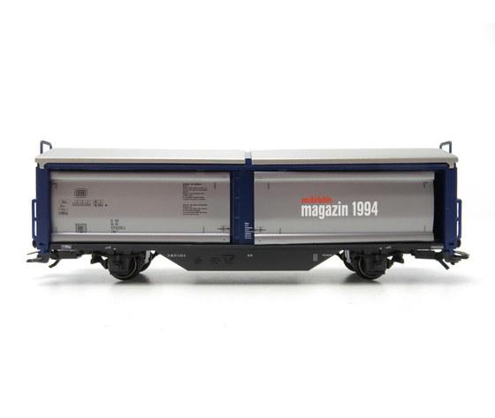 P15032