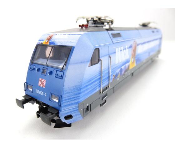 P10010 02