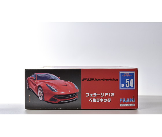 D50001 02
