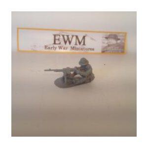 Brixia m35 45 mm mortar ewm 1/72