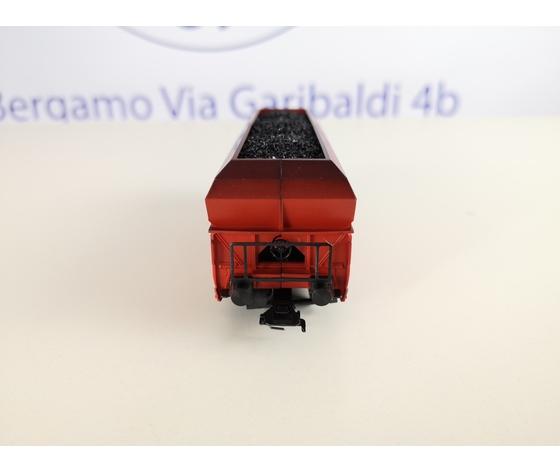 P15040 02