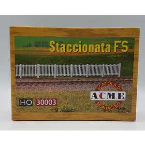 STACCIONATA FS ACME