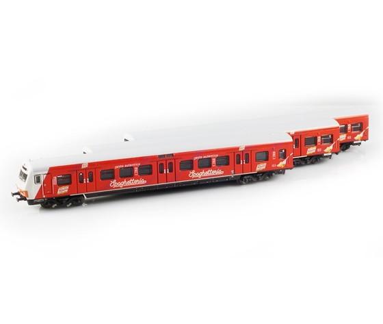 P13003 01