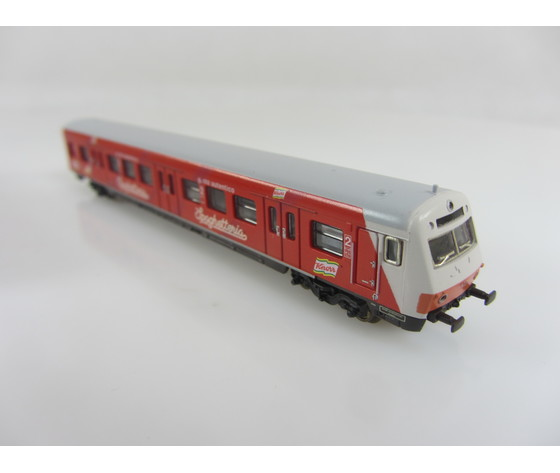 P13003 03