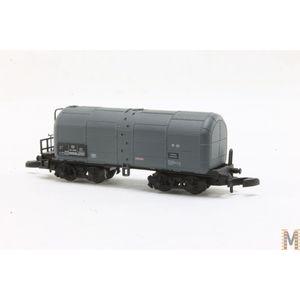 Marklin 82060 - Set with 3 Tankcars