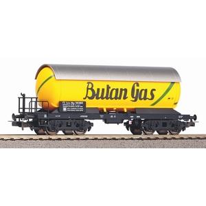 PIKO CARRO BUTAN GAS 59988