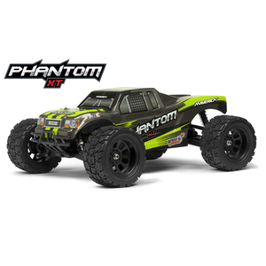 PHANTON XT (MAVERICK RADIOKONTROL)