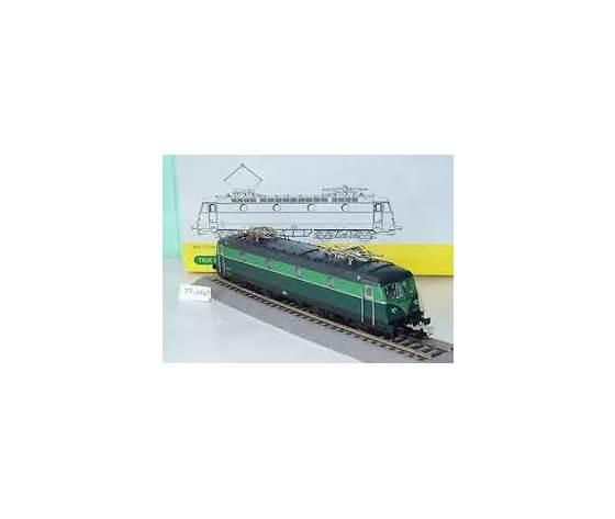 P10067