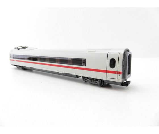 P15001 01